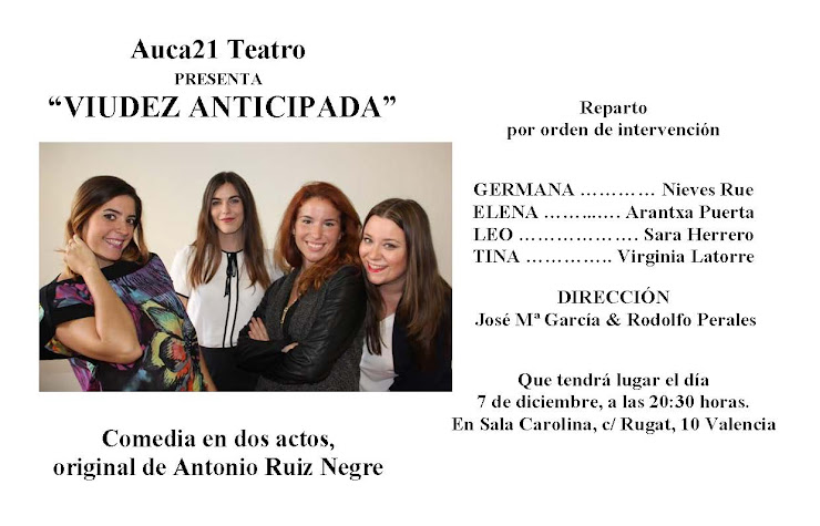 ACV 01 TEATRE ANTONI RUIZ NEGRE (07.12.16)