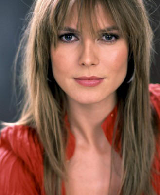 hairstyles with bangs for round face. long hair styles for women
