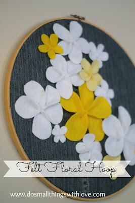 Felt+floral+Hoop.jpg