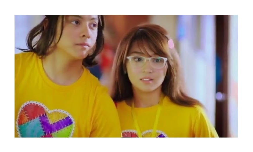 shes dating the gangster movie online Movie: she's dating the gangster (2014) - she's dating the gangster tells the heart-wrenching tale of 17-year-old athena dizon and campus bad boy kenji de.