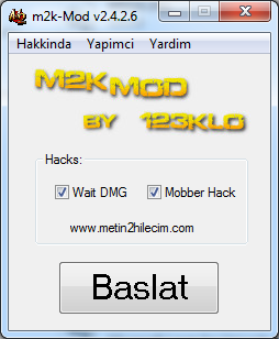 m2k-mod_Launcher_2.4.6