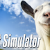 Goat Simulator - PC Completo + Crack