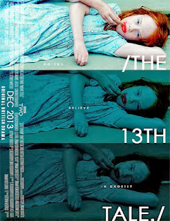 Ver: The Thirteenth Tale (2013)