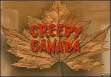 Creepy Canada Missing Time In Kelowna – Kelowna, British Columbia TV Documentary