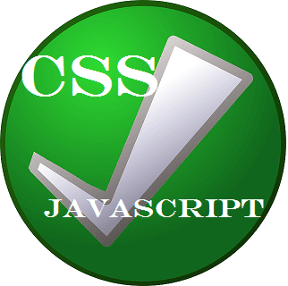 Allow Bots To Access Javascript And CSS To Get Better Rankings ...