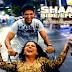 Bawla Sa Sapna Lyrics - Shaadi ke Side Effects | Mohit Chauhan