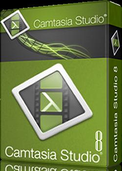 KErnjx2 Download – TechSmith Camtasia Studio v8.4.2 Baixar Grátis