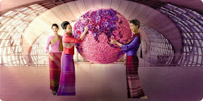 ตัวแทนจำหน่ายสายการบินไทย