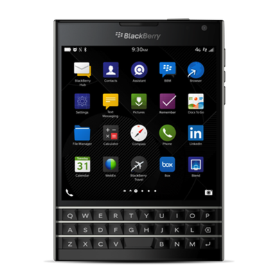 what-to-expect-from-wednesdays-blackberry-passport