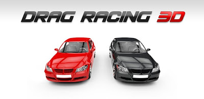 Drag Racing 3D v1.4 APK