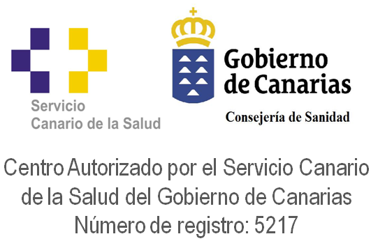 http://www2.gobiernodecanarias.org/sanidad/scs/RegistroCentros/CreatePdf