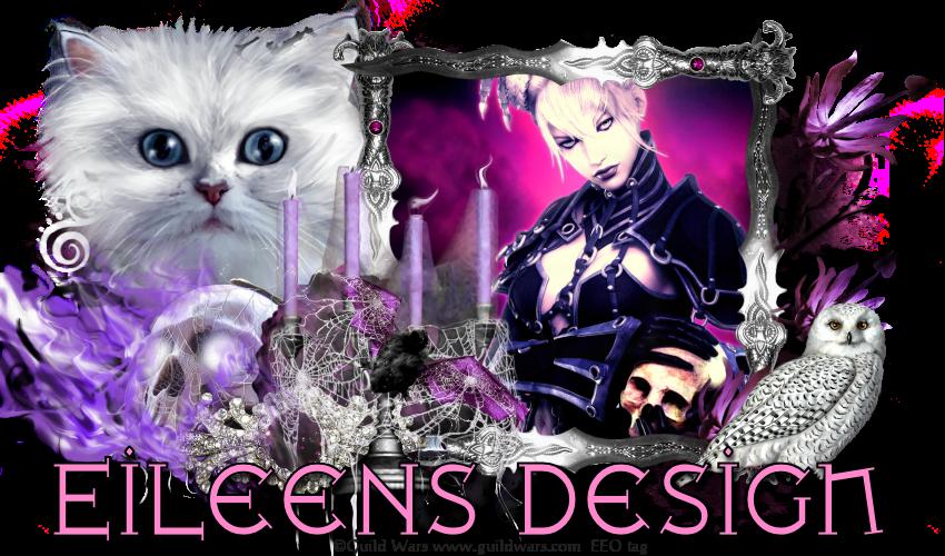 Eileens Design