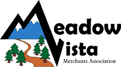 Meadow Vista Merchants Association