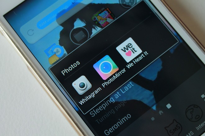 portable-applications-photos