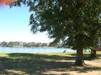 Ebenezer Park