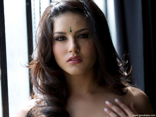 Angry Birds Wallpaper Sunny Leone Hd Wallpapers