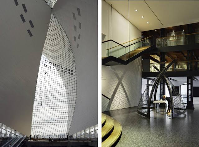 08-Maritime-Museum por gmp Architekten-