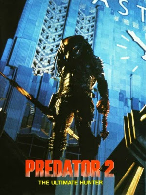 Qui Th V Hnh 2 - Predator ...