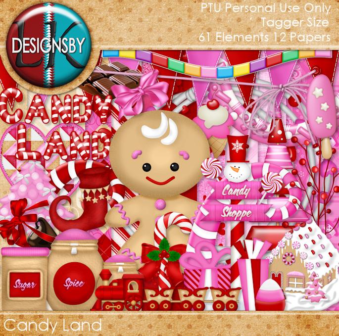 http://4.bp.blogspot.com/-SisF-xT7P4E/U13Qw32YIWI/AAAAAAAADRA/Ji1vq7Jf_OA/s1600/LKD_CandyLandTS_prev.png