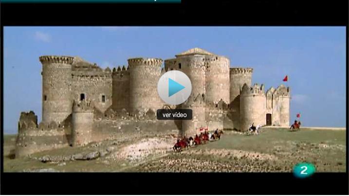 http://www.rtve.es/alacarta/videos/memoria-de-espana/memoria-espana-reyes-catolicos/847425/