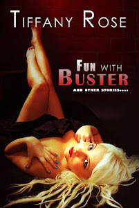 Fun With Buster and Other Stories