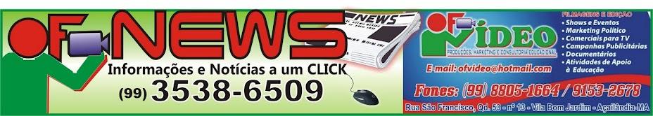 OF NEWSTV