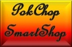 pokchopsmartshop