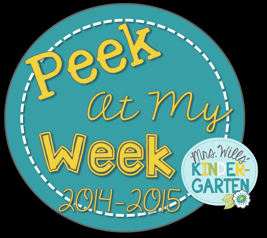 http://www.mrswillskindergarten.com/2015/03/peek-at-my-week-easter.html
