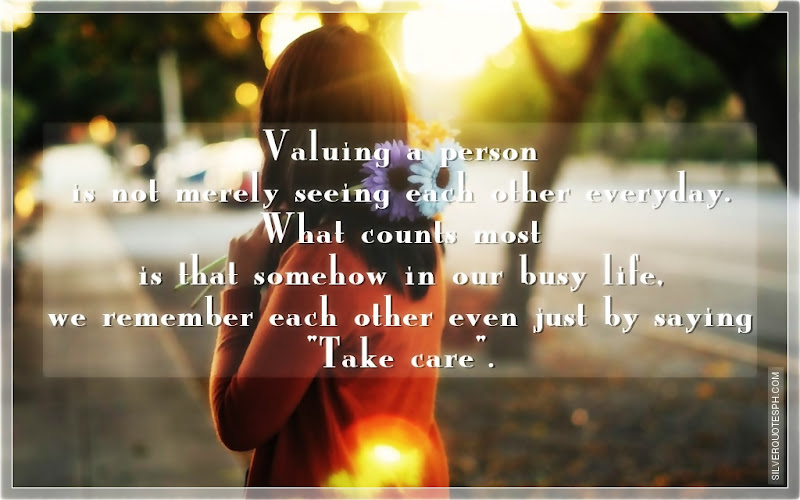 Take Care, Picture Quotes, Love Quotes, Sad Quotes, Sweet Quotes, Birthday Quotes, Friendship Quotes, Inspirational Quotes, Tagalog Quotes
