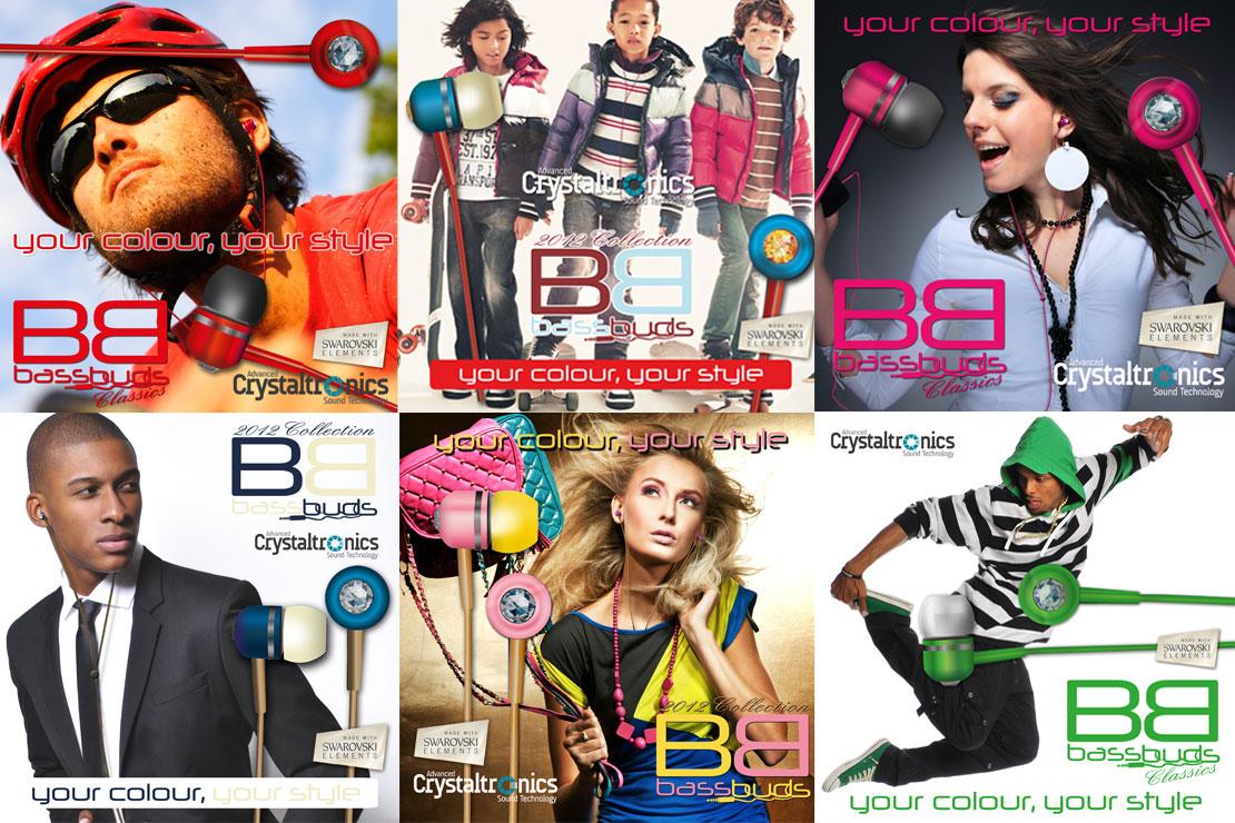 http://4.bp.blogspot.com/-SiyMU5VltQ8/UEIYkWNNYDI/AAAAAAAAQ8s/3g3mqe-dijk/s1600/BassBuds_Groupon_TextImage2.jpg