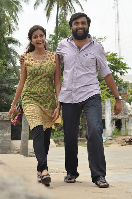 Porali Movie Sasikumar Allari Naresh Swati Stills Pics Photos wallpapers