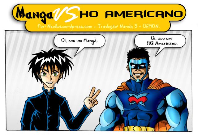 http://4.bp.blogspot.com/-Sizl1zah0W4/UuANB3KqHgI/AAAAAAAAUWY/2KfykaV8iOU/s1600/Mang%C3%A1+VS+Comic+1%C2%BA.png