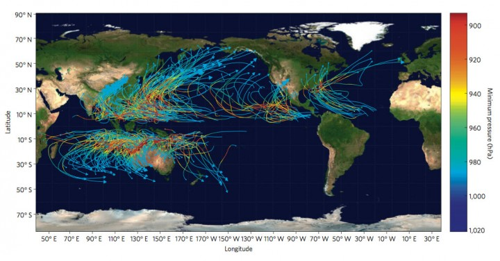 a study of tropical revolving storms environmental sciences essay 2014-10-2 world geography: understanding a changing world academic idea exchange / remote sensing / an evolution to digital remote sensing systems introduction this essay will address the merits of remote sensing as a technical application used in scientific inquiry, and ultimately for deriving spatial information in.