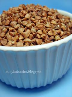 buckwheat-hajdina-grecska-gretchka