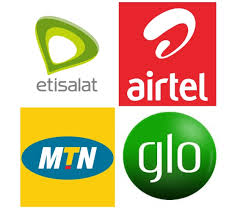 claim free recharge cards