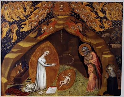 Сценарії до свята різдва христового