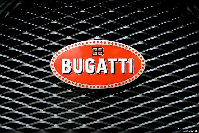 Bugatti logo auto cars concept bugatti logo voltagebd Gallery
