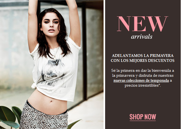 http://womensecret.com/tienda/new-arrivals/animal-pink/?utm_source=newsletter_store_20140114_new_arrivals_rebajas_es&utm_medium=email&utm_content=new_arrivals&utm_campaign=oi2014_store