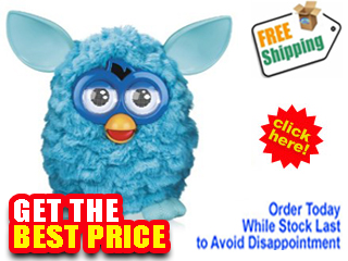 Furby For Sale