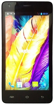 HP Android Axioo Picophone M3 4GB Prosessor Quad Core Harga Dibawah Satu Juta