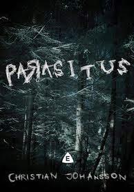 Parasitus