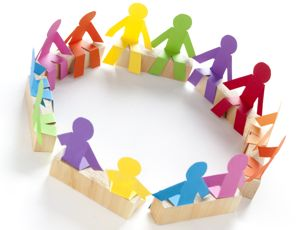 Psicoterapia de Grupos pdf