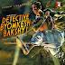Detective Byomkesh Bakshy (2015) Mp3 Songs Free Download