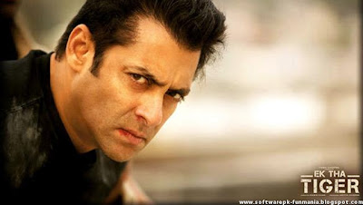 Ek tha tiger wallpapers