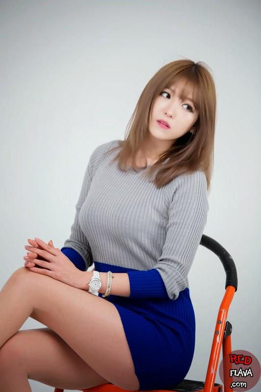 Lee Eun-hye photo 010