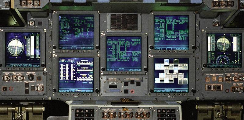 http://4.bp.blogspot.com/-Sj63mJwNN0Y/T4OT2jjrS5I/AAAAAAAAHYI/f4eWQ7qBRBo/s1600/earlier+model+space+shuttle+-+atlantis2.jpg
