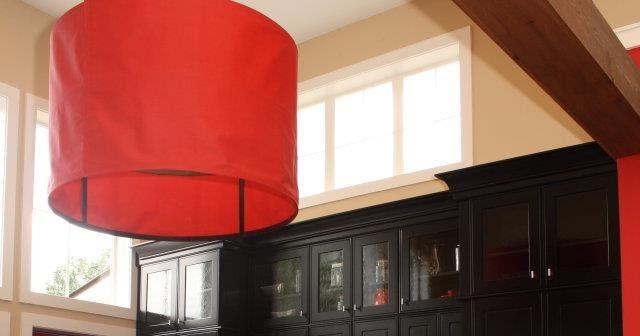 Planos de cocina dise o de cocinas cocina y reposteros decoraci n fotos y videos de las - Tlb iluminacion ...