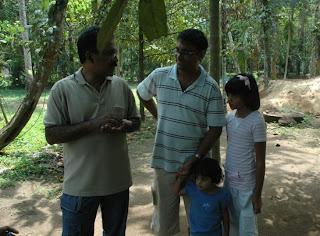 Sandeep-Cherian.jpg