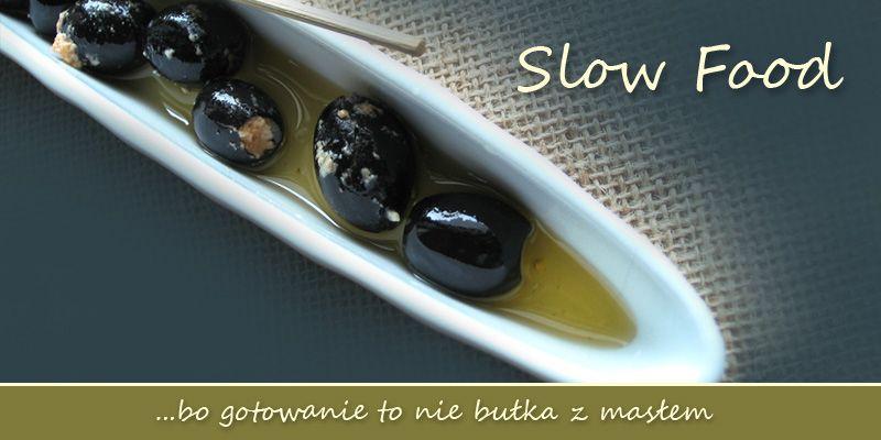 SlowFoodzik