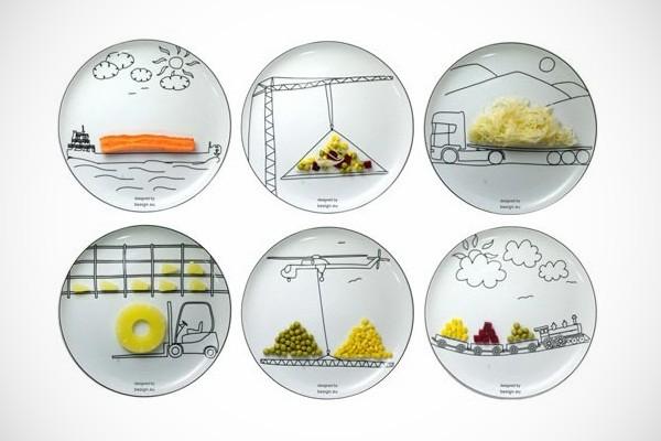 Playful+plate+deisgn+by+boguslaw+sliwinski bonjourlife.com70